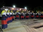 χορευτικό_τμημα_2014